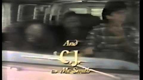 Mr. Smith (Rare 1983 NBC Sitcom)