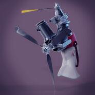 FlyingTurk 3q v001