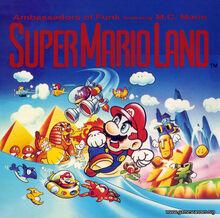 Super mario lnad gamescanner 01