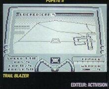 Trail-blazer-Activision-GameBoy-Joypad8