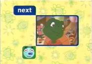 Feetface announces Franklin