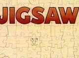 Jigsaw BBC 1979 Kids Show Episodes