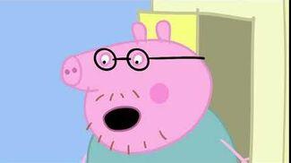 Peppa Pig Lost 2005 U S Dub Lost Media Archive Fandom Powered