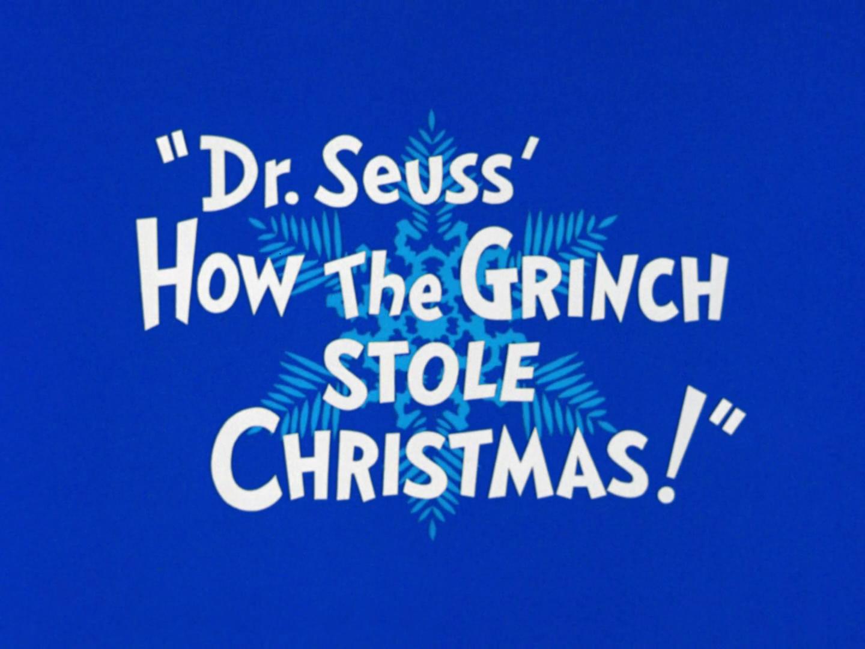 20482997 a5a6 4b5d 852d 5db6d11243fd 2926 00000374dabfe002 - How Did The Grinch Stole Christmas