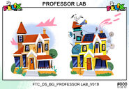 FTC DS BG PROFESSOR LAB V01B