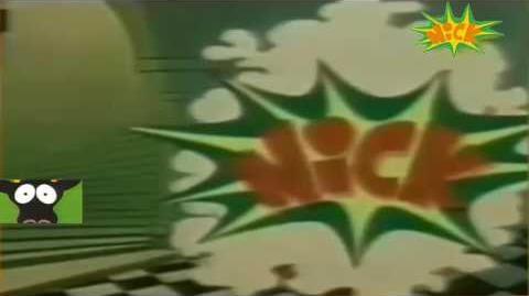 Id nick de pramer-argentina 94