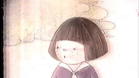 Lost Episodes Gil et Julie (Jack and Jill) cartoon