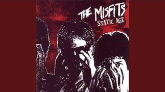 Static Age-0