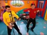 The Wiggles Here Comes A Chicken (Series 5 Edition)