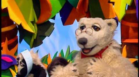 Episode 301: Siberian Tiger & Reindeer