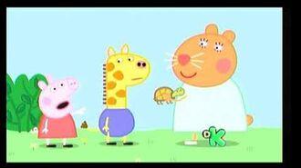 Los canales infantiles de Cablevision Uruguay (de Disney Channel a Nat Geo Kids)