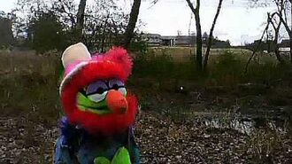 Muppet Music Video