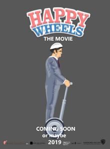 Happy-Wheels-The-Movie-SegwayGuy-Poster