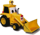 Bob The Builder (Original Pilot Episode)