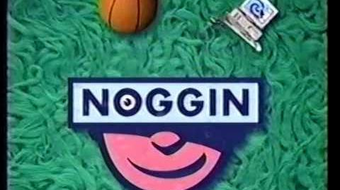 This was made for Noggin (Sesame Workshop Variant, 2000)