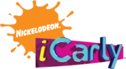 Icarly-logo-psd-458002