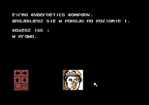 Cyberworm2-300x212
