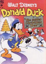 Duck02-1-