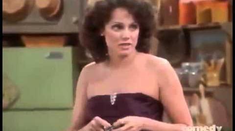Rhoda Episodes 107-110 (Unaired 1978 Episodes)