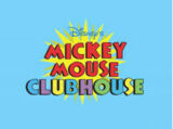 Mickey Mouse Clubhouse (Lost Nickelodeon Pilot 1998)