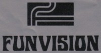 Funvision