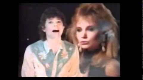 Al-TV 4 (Partially Found 1987 TV Special)