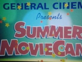 General cinema 1