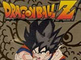 Dragon Ball Z Russian Dub