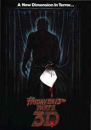 Friday the 13th part 3.preview