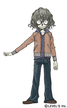 Reiichiro design