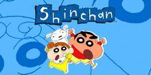 H2x1 3DSDV ShinChan Vol5 image912w