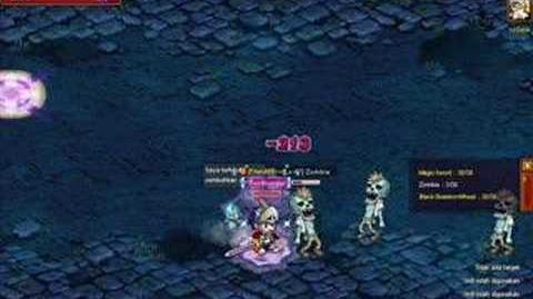 Master Of Fantasy Indonesia-0