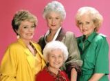The Golden Girls Deleted/Cut Scenes