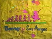 BarneyTitlecardS4