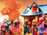 Astro Farm (1990's CiTV Claymation series)