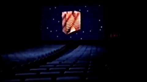 National Amusements Feature Presentation (2000, RECONSTRUCTION V3)