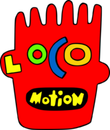 Lost Locomotion (1996-1999) Bumpers/Commercials