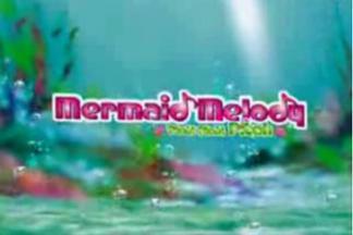 Mermaid-melody-english1