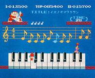 Donkey Kong Fun With Music 02