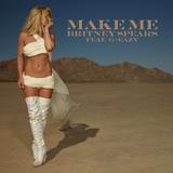 "Britney Spears ""Make Me"" (Original Music Video; 2016)"