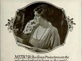 The Divorcee (1919 film)
