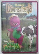 Dvd-barney-diversion-en-la-granja
