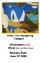 Sonic The Hedgehog Amiga Port (June 1992)