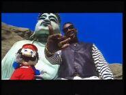 MC Mario