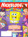 Nickelodeon Magazine's Big 10 Birthday (Lost 2003 TV Special)