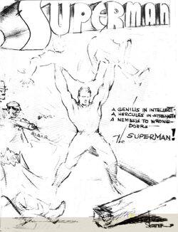 Superman1933a