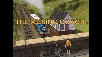 The Missing Coach