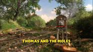 ThomasandtheMolestitlecard
