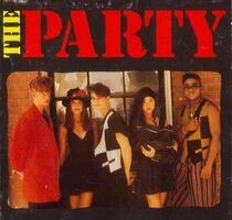 The Party (1990)