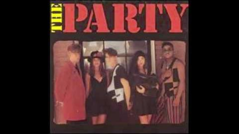 The Party - Coulda, Shoulda, Woulda